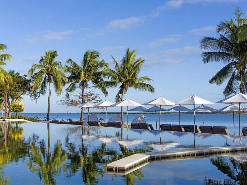 Harga Penginapan Pulau Ora