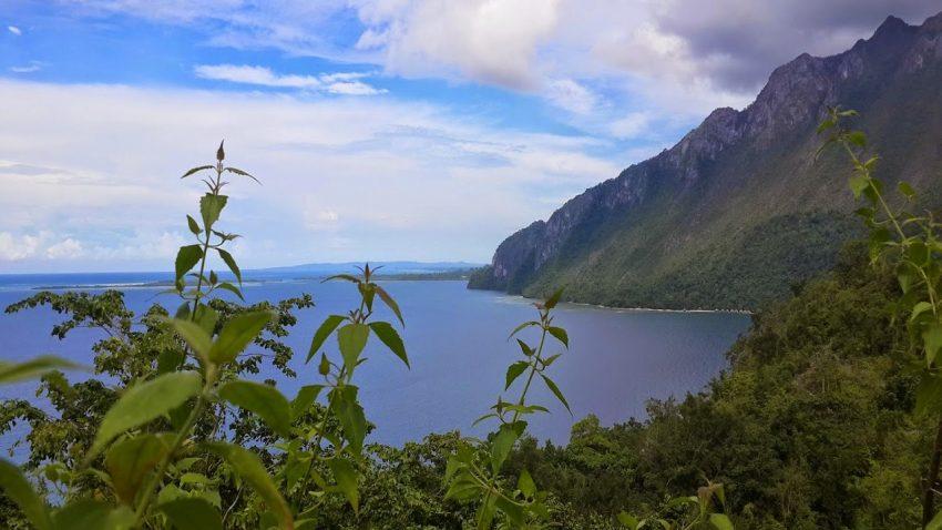 Wisata Ora Ambon